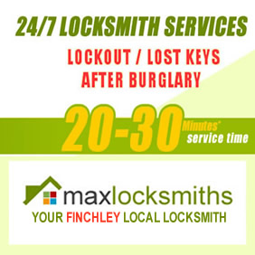 Finchley locksmiths