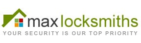 Locksmith Finchley